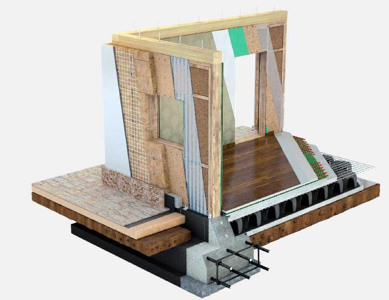 tdhouse-struttura-costruttiva-02